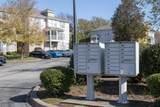 5300 Carolina Crossings Way - Photo 4