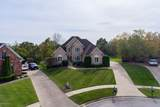 14610 Lake Bluff Pl - Photo 5