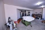 225 Oak Leaf Ct - Photo 34