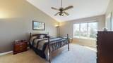 6102 Centerwood Dr - Photo 27