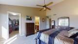 6102 Centerwood Dr - Photo 28