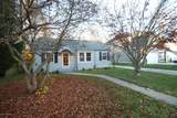 11909 Wetherby Ave - Photo 1