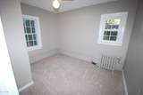 11909 Wetherby Ave - Photo 10
