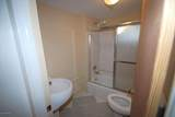 11909 Wetherby Ave - Photo 11