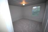 11909 Wetherby Ave - Photo 12