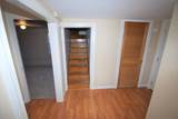 11909 Wetherby Ave - Photo 13