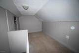 11909 Wetherby Ave - Photo 14