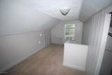 11909 Wetherby Ave - Photo 15