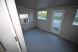 11909 Wetherby Ave - Photo 16