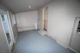 11909 Wetherby Ave - Photo 17