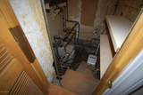 11909 Wetherby Ave - Photo 18