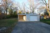11909 Wetherby Ave - Photo 19