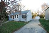 11909 Wetherby Ave - Photo 2