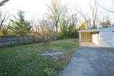 11909 Wetherby Ave - Photo 20