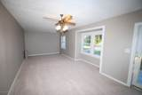 11909 Wetherby Ave - Photo 3