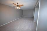 11909 Wetherby Ave - Photo 4