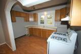 11909 Wetherby Ave - Photo 5