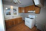 11909 Wetherby Ave - Photo 6