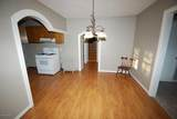 11909 Wetherby Ave - Photo 7