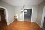 11909 Wetherby Ave - Photo 8