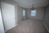 11909 Wetherby Ave - Photo 9