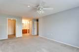 6404 Shelton Cir - Photo 10