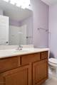 6404 Shelton Cir - Photo 12