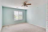 6404 Shelton Cir - Photo 15