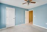 6404 Shelton Cir - Photo 17