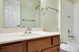 6404 Shelton Cir - Photo 19