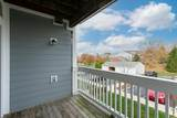 6404 Shelton Cir - Photo 22