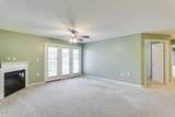 6404 Shelton Cir - Photo 3