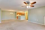 6404 Shelton Cir - Photo 4