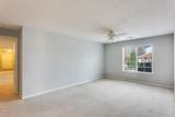 6404 Shelton Cir - Photo 9
