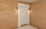 4208 Browns Ln - Photo 4