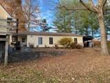 1601 Bryant Ridge Rd - Photo 40