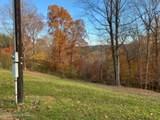 1601 Bryant Ridge Rd - Photo 41