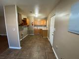 9904 Plaudit Way - Photo 3