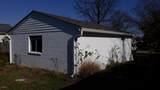 300 Crestwood Ln - Photo 17