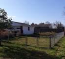 300 Crestwood Ln - Photo 18