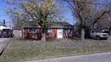 300 Crestwood Ln - Photo 2