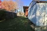 3228 Stegner Ave - Photo 15