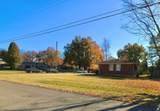 3228 Stegner Ave - Photo 18