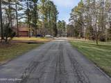 Lot 148 Pine Point Section Ln - Photo 3