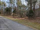 Lot 148 Pine Point Section Ln - Photo 4