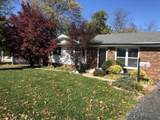 80 Fairview Ct - Photo 1