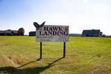 21 Hawks Landing Dr - Photo 34