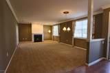 12601 Regal Lily Terrace - Photo 3