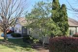 12601 Regal Lily Terrace - Photo 35