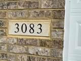 3083 Barlows Brook Rd - Photo 16